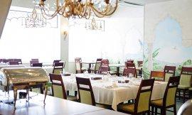 image 6 from Ferdows Hotel Mashhad