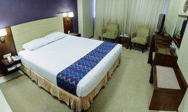 image 5 from Ferdows Hotel Mashhad
