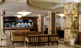 image 2 from Ferdowsi Grand hotel Mashhad