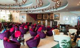 image 3 from Ferdowsi Hotel Tehran