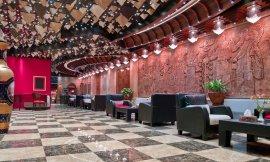 image 2 from Ferdowsi Hotel Tehran