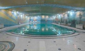image 15 from Ferdowsi Hotel Tehran