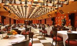 image 9 from Ferdowsi Hotel Tehran