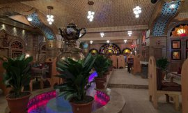 image 11 from Ferdowsi Hotel Tehran