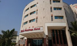 image 1 from Flamingo Hotel Kish