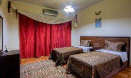 image 5 from Fulton Hotel Qeshm