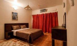 image 6 from Fulton Hotel Qeshm