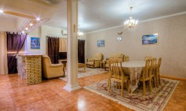 image 4 from Fulton Hotel Qeshm