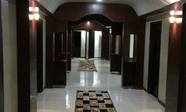 image 3 from Fulton Hotel Qeshm