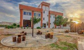 image 1 from Fulton Hotel Qeshm