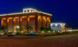 image 16 from Fulton Hotel Qeshm