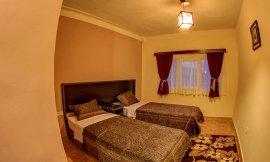 image 8 from Fulton Hotel Qeshm