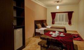 image 9 from Fulton Hotel Qeshm