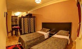 image 7 from Fulton Hotel Qeshm