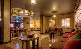 image 12 from Fulton Hotel Qeshm