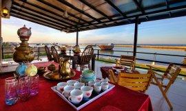 image 14 from Fulton Hotel Qeshm