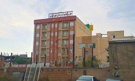 image 1 from Gahve Suyi Hotel Sarein