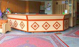 image 2 from Gahve Suyi Hotel Sarein