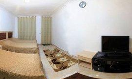 image 4 from Gahve Suyi Hotel Sarein