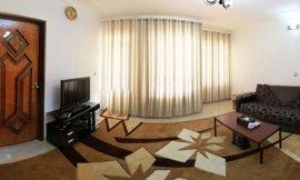 image 5 from Gahve Suyi Hotel Sarein