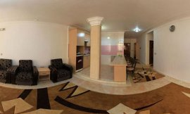 image 3 from Gahve Suyi Hotel Sarein