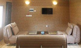 image 6 from Ganjnameh Hotel hamadan