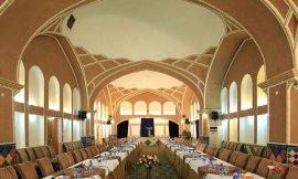 image 18 from Hotel Moshir Garden Yazd