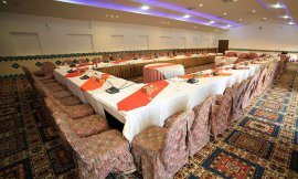 image 17 from Hotel Moshir Garden Yazd