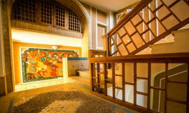 image 5 from Hotel Moshir Garden Yazd