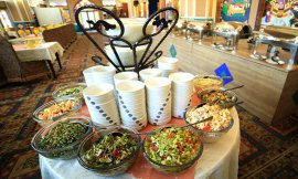 image 10 from Hotel Moshir Garden Yazd