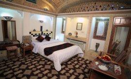 image 7 from Hotel Moshir Garden Yazd