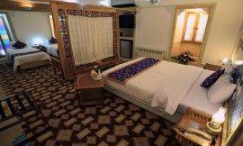 image 8 from Hotel Moshir Garden Yazd