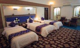 image 9 from Hotel Moshir Garden Yazd