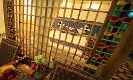 image 6 from Hotel Moshir Garden Yazd