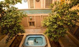 image 15 from Hotel Moshir Garden Yazd