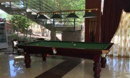 image 2 from Gardenia Hotel Kish