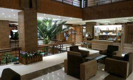 image 3 from Gardenia Hotel Kish