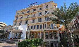 image 1 from Gardenia Hotel Kish