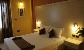image 5 from Gardenia Hotel Kish
