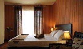 image 4 from Gardenia Hotel Kish