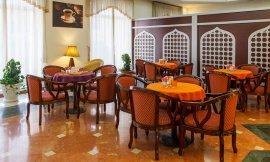 image 10 from Ghasr-o Ziafe Hotel Mashhad