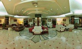 image 3 from Ghasr-o Ziafe Hotel Mashhad