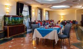 image 9 from Ghasr-o Ziafe Hotel Mashhad