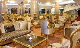 image 2 from Ghasre Talaee Hotel Mashhad
