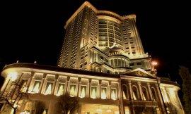 image 14 from Ghasre Talaee Hotel Mashhad