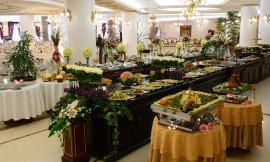 image 6 from Ghasre Talaee Hotel Mashhad