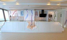 image 2 from Ghoo Almas Hotel
