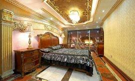 image 4 from Ghoo Almas Hotel