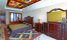 image 5 from Ghoo Almas Hotel