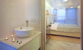 image 6 from Ghoo Almas Hotel